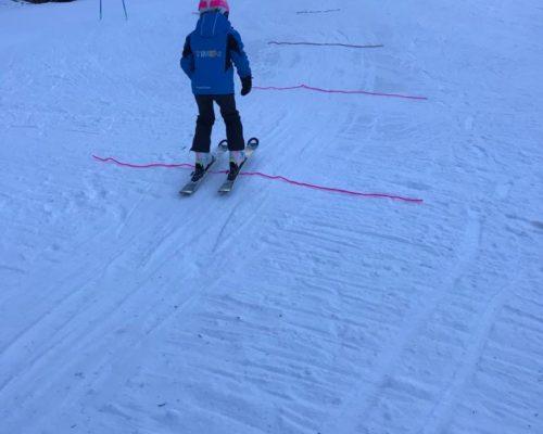 sci alpino 02