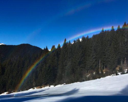 sci alpino 22