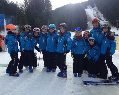 sci alpino 31