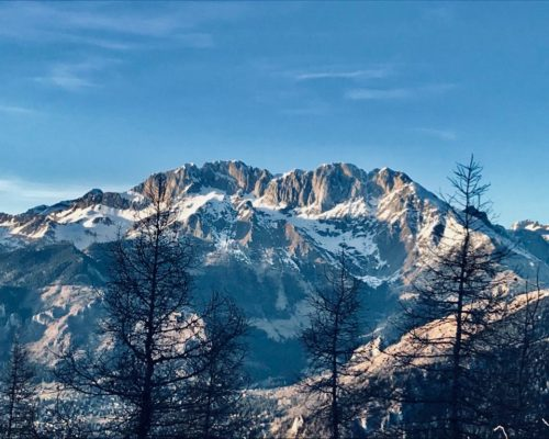 sci alpino 32