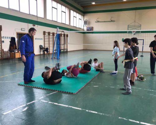attiva sport2